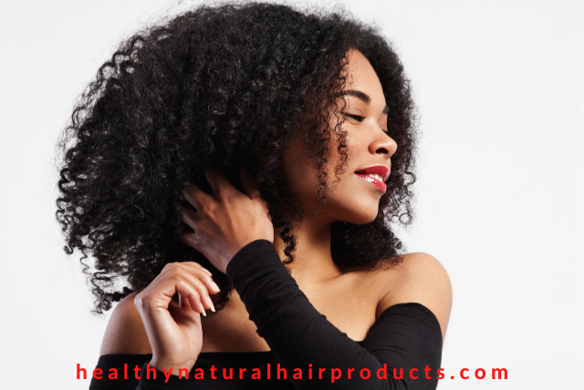 6 Best Ways to Protect and Preserve Your Curls for Days
