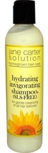 Jane Carter Solution - Hydrating Invigorating Shampoo