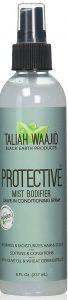 Taliah Waajid Black Earth Protective Mist