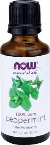 now-foods-peppermint-essential-oil