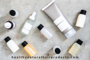 50 plus Best Hair Care Products for Low Porosity Hair