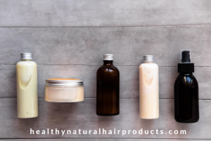 50 Plus Best Hair Care Products for High Porosity Hair