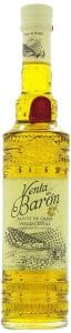 Venta del Baron Extra Virgin Olive Oil