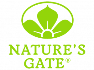 nature's gate hair care products