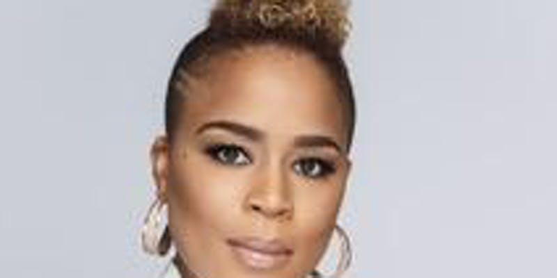 Let's Talk- Natural Hair Edition 2019