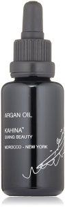 Kahina-giving-beauty-argan-oil