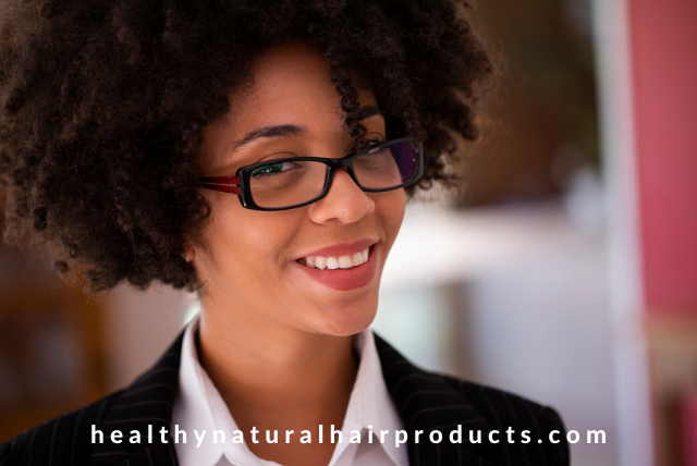 black owned businesses in beauty and skin care
