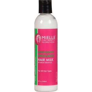 Mielle Organics Avocado Hair Milk