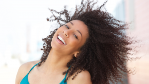 How to Grow Your Hair Healthy & Long with Over 30 Natural Oils