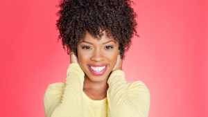 The Ultimate Hair Growth Guide