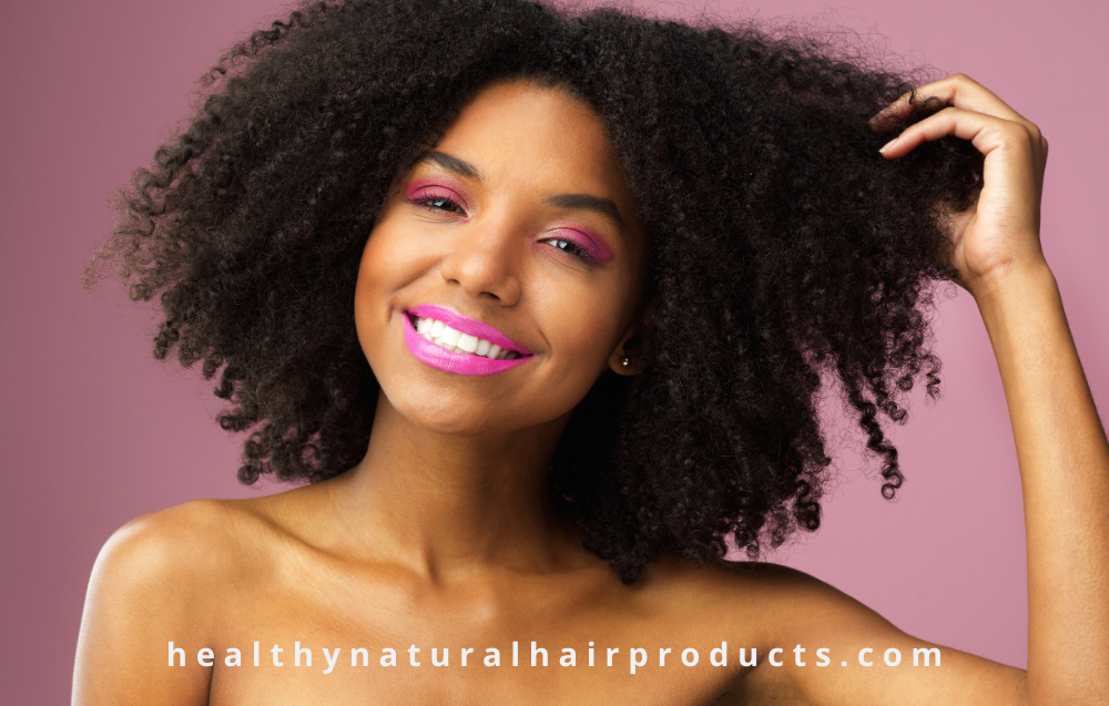 11 Best Daily Moisturizers for Dry Natural Hair