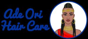 Ade Ori Logo updated