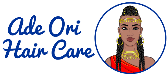 Ade Ori Care, best healthy hair care information