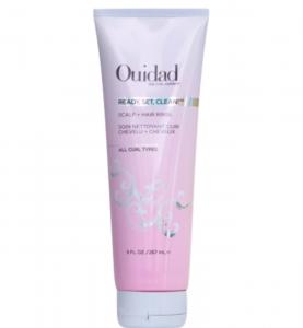 Ouidad Ready, Set, Clean™ Scalp + Hair Rinse