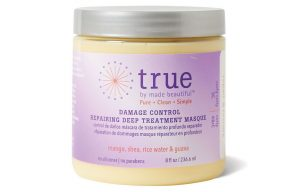 True by Made Beautiful Damage Control Repairing Deep Treatment Masque