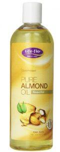life-flo-sweet-almond-oil