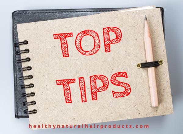 13 Best Henna and Indigo Powder for Hair Tips