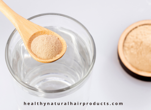 7 Best Amla Powder Recipes for Hair