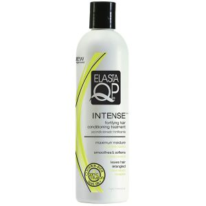 Elasta QP Intense Fortifying Hair Conditioning Treatment