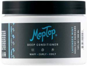 MopTop Deep Conditioner
