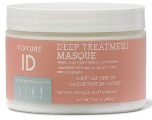 Texture ID Deep Treatment Masque