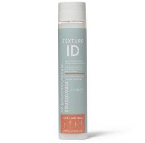 Texture ID Triple Moisture Cream Conditioner